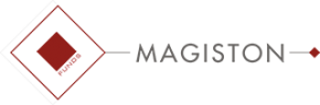 Magiston Funds SICAV plc
